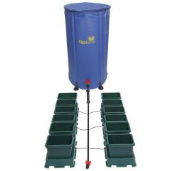 Autopot Easy2Grow completo 12 Macetas De 8,5 L - sistema de cultivo