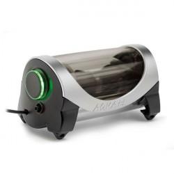 Pompe à air Oxypro 150L/h - Aquael