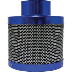 BullFilter 100x150 mm - 200 m3/h -Filtro de carbón activo