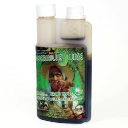 Engrais Guerrilla Juice 500ml - Biotabs engrais biologique