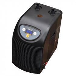 Refroidisseur d'eau - Chiller Pompe HC-100A - Hailea pour aquarium,cuves,réservoirs