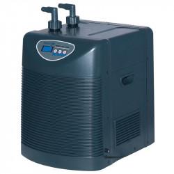 Refroidisseur d'eau Chiller - Pompe HC-300A - Hailea pour aquarium,cuves,réservoirs