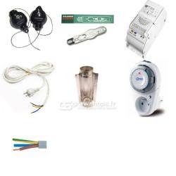 Kit expert lampe 400 watts pour la croissance