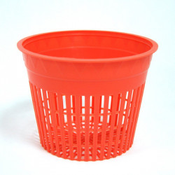 Pot panier hydro 12cm / 5'' - CIS