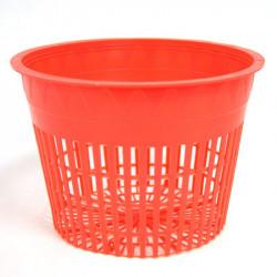 Pot panier hydroponique 15cm / 6'' - 420 hydroponics