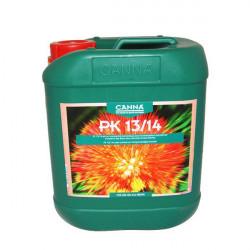 Booster Floraison PK 13/14 10 litres - Canna