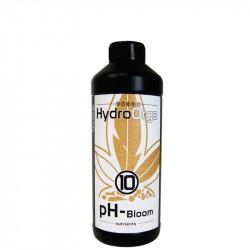 acide phosphorique 75% N°10 pH Bloom 250ml - 678910 HydroOrga