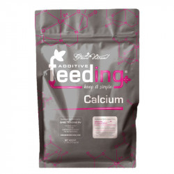 engrais Additif Calcium 1Kg - Powder Feeding