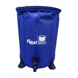 Réservoir flexible pliable Flexitank 25L