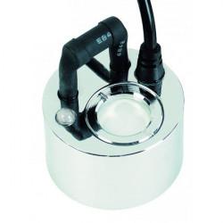 Mist maker nebulizador 1 head - nebulizador ultrasónico
