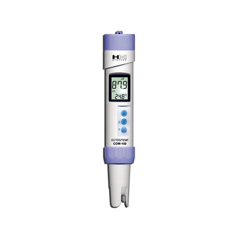 testeur-ec-hm-digital-etanche-com-100