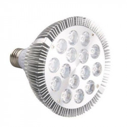 15W LED Spot Agro Booster - Cultilite