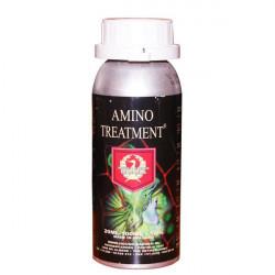 Stimulateur croissance et floraison - Amino Treatment 250ml - House & Garden