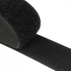 Velcro macho y hembra - 1 metro