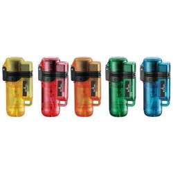 Belflam Lazer Fc5 - El Más Ligero De La Unidad De Color Al Azar