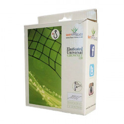 Filet de palissage universel Grownet 120 - EasyGrow LTD