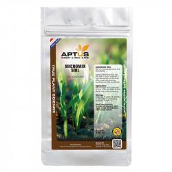 Stimulateur de micro vie MicroMix Soil 100g - Aptus