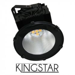 Led Horticole KingStar 500/225W - IndoorLed croissance et floraison