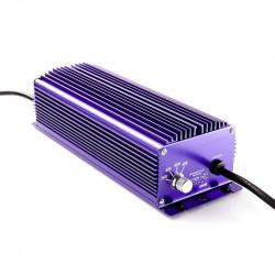 Transformador balastro electrónico Lumatek 600w regulable