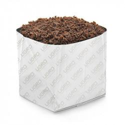 Ugro Cube 90g - 800ml fibre de coco