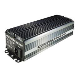 Ballast électronique DigiLight Power Pack 400W - Maxibright LTD