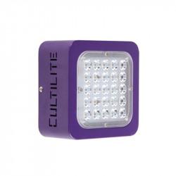 Panneau LED horticole 75W - Cultilite