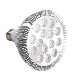 LED SPOT CULTILITE 15W - BOOSTER BLOOM 2700K