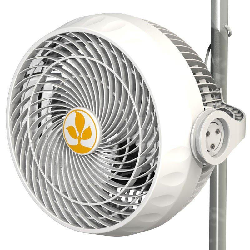 Monkey Fan 30W - Ventilateur Secret Jardin
