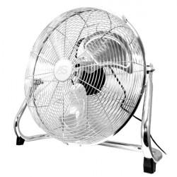 Ventilador de techo ventilador de 45,5 cm de 120W - Ventilador