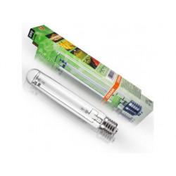 Bombilla HPS para la floración OSRAM 400w - Plantastar-Osram E40