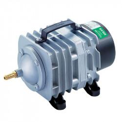 Pompe à air compresseur ACO-318 / AC60 - 3600L/h - Hailea