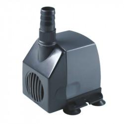 Pompe à eau submersible 500L/h HJ 701 - SunSun