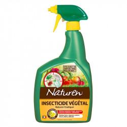 Botánico Insecticida listo para usar 800ml - Naturen