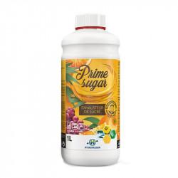 Abono de la Prima de Azúcar 500 ml - Hydropassion potenciador del sabor y el amplificador de azúcares