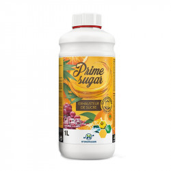 Engrais Prime Sugar 500ml - Hydropassion exhausteur de gouts et amplificateur de sucres
