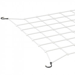 Filet tuteur WebIT 300 x 150 cm - Secret Jardin