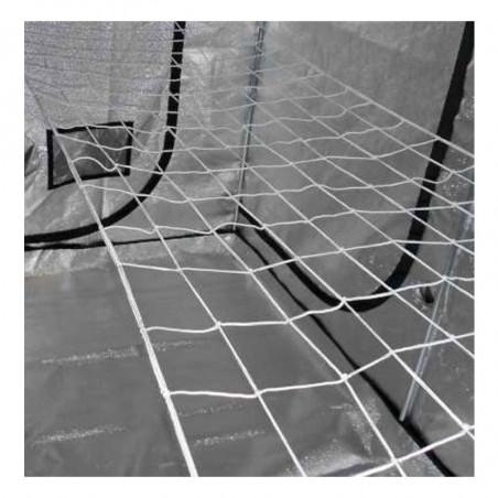 filet-tuteur-webit-150-x-150-cm
