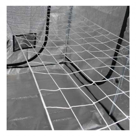 filet-tuteur-webit-60-x-60-cm