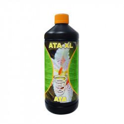Fertilizante Ata-XL 1L - Atami