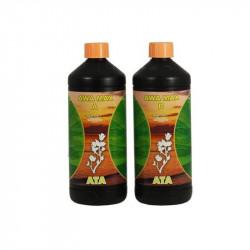 engrais ATA AWA MAX A+B 1L Hydro - Atami