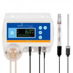 Controlador de pH-Conectar-Inline - Bluelab