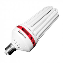Ampoule Pro Star CFL 300w 2100K + 6400K - Croissance et Floraison - Advanced Star E40