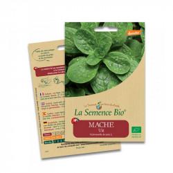 Semillas Masticadas vit - 500 semillas: La Semilla Orgánica