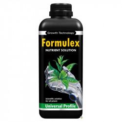 Estimulante de la Raíz FORMULEX 1L el crecimiento de la tecnología