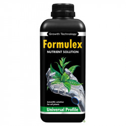 Stimulant Racinaire FORMULEX 300 ml - Growth technology