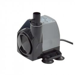 Pompe à eau submersible 2000L/h - HX-4500 - Hailea