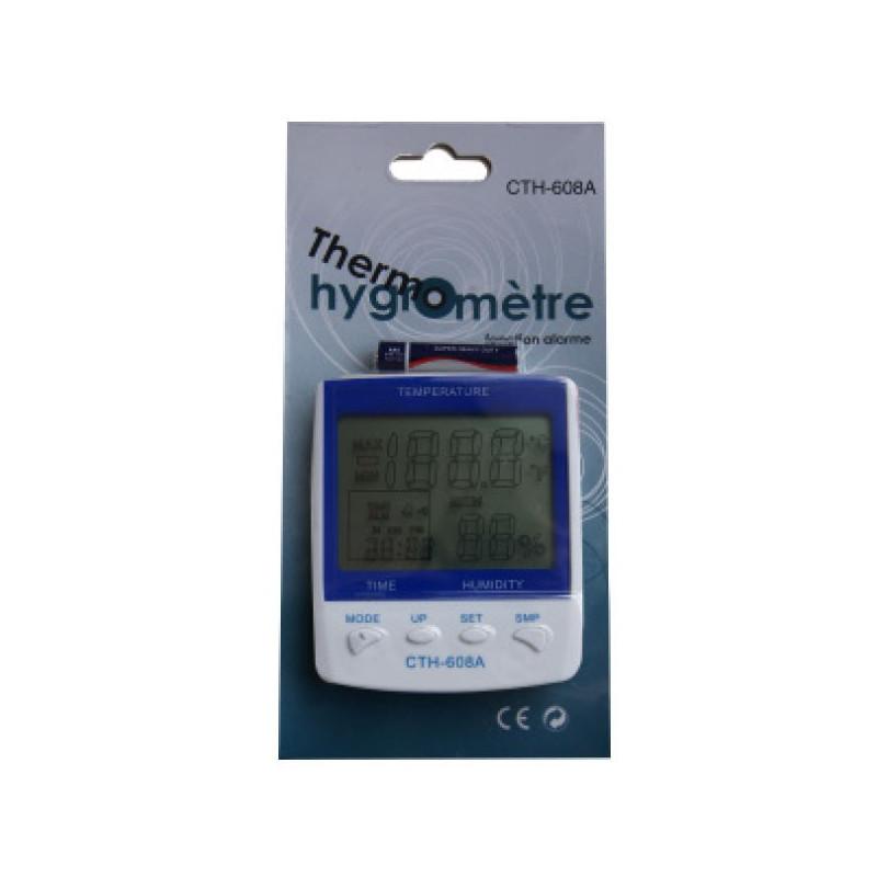 thermo-hygrometre-blt