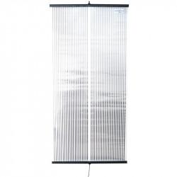 La película de la calefacción de pared, calefacción radiante Transparente - Winflex