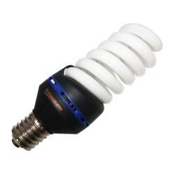 Ampoule CFL 65W croissance - Prostar - Advanced Star