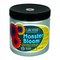 Booster de floraison Monster Bloom 500g - Grotek nutrients